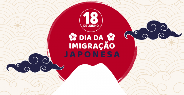 A culinária japonesa no Brasil